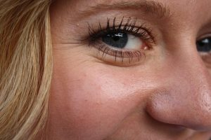 Is It Safe To Get Your Lashes Tinted?