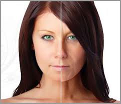 How To Seriously Look 5 Years Younger In One Hour By The Oxford Beauty Clinic - Call Us On 08 9227 5662