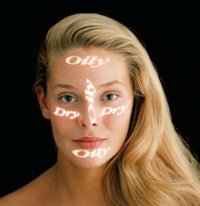 Beauty Secrets For Combination Skin By The Oxford Beauty Clinic - Call Us On 08 9227 5662