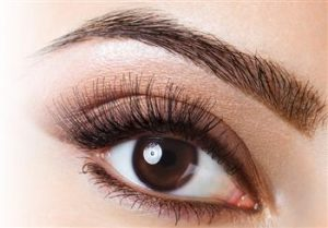 FAQ's About Eyelash Tinting By The Oxford Beauty Clinic - Call Us On 08 9227 5662