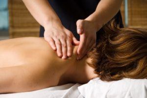 Who's That Pain In Your Neck? (And What To Do About It) By The Oxford Beauty Clinic - Call Us On 08 9227 5662