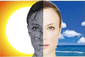 The Smooth Answer For Sun – Damaged Skin By The Oxford Beauty Clinic - Call Us On 08 9227 5662
