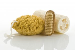 How Abrasive Should An Exfoliant Be To Get Results? By The Oxford Beauty Clinic - Call Us On 08 9227 5662