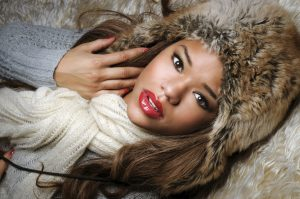 Why Winter Feels Like A Never Ending Monday By The Oxford Beauty Clinic - Call Us On 08 9227 5662