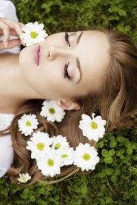 Spring Change Of Season Tip By The Oxford Beauty Clinic - Call Us On 08 9227 5662
