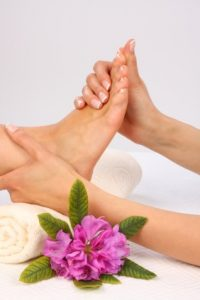 The Tremendous Benefits Of Pedicures For Diabetics By The Oxford Beauty Clinic - Call Us On 08 9227 5662