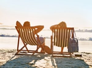 Why You Need More Than Sunscreen By The Oxford Beauty Clinic - Call Us On 08 9227 5662