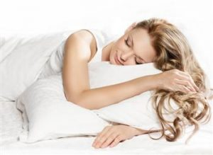 Beauty Tips To Take To Bed By The Oxford Beauty Clinic - Call Us On 08 9227 5662