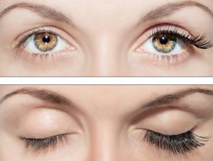 How To Know If Lash Tinting Is Right For You By The Oxford Beauty Clinic - Call Us On 08 9227 5662