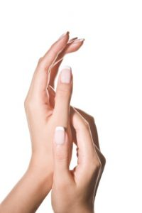 """Why Do My Nails Peel And Break?"" By The Oxford Beauty Clinic - Call Us On 08 9227 5662"