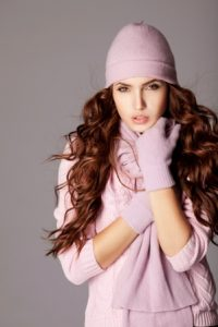 How To Keep Ahead Of The Winter Blues (Yes, Cold Weather Is Coming!) By The Oxford Beauty Clinic - Call Us On 08 9227 5662