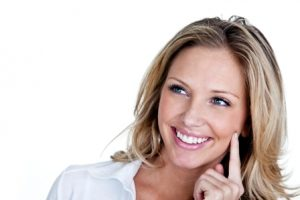 How Many Years Do You Want To Lose? By The Oxford Beauty Clinic