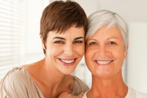 How To Take Care Of Mature Skin By The Oxford Beauty Clinic