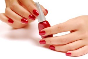 Why Manicures Are More Than Just A Coat Of Polish By The Oxford Beauty Clinic