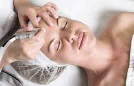 FAQ's About Diamond Tipped Microdermabrasion By The Oxford Beauty Clinic